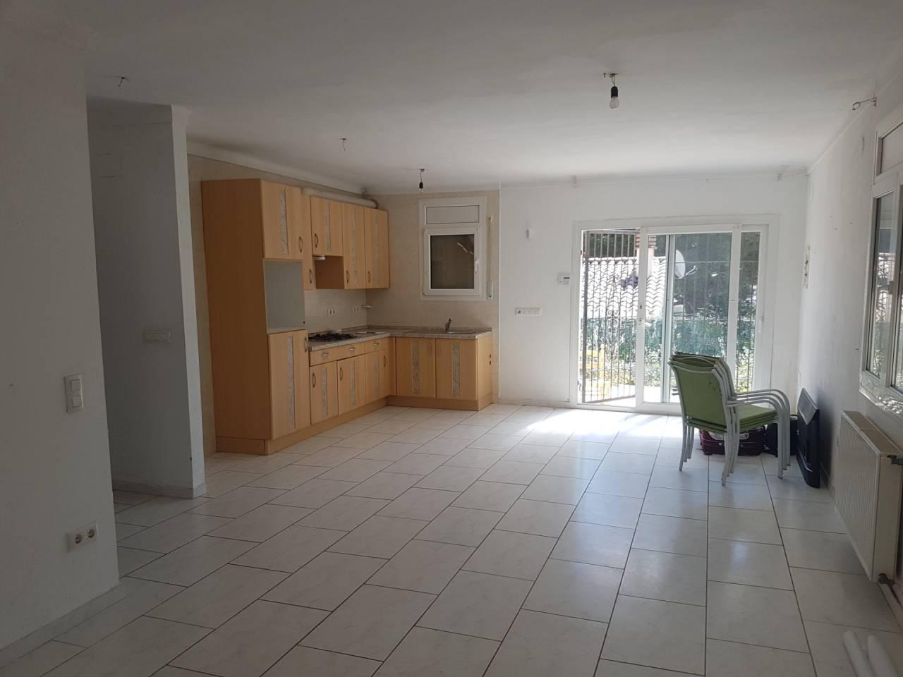 005069 - Maison unifamiliare à vendre à L´Escala