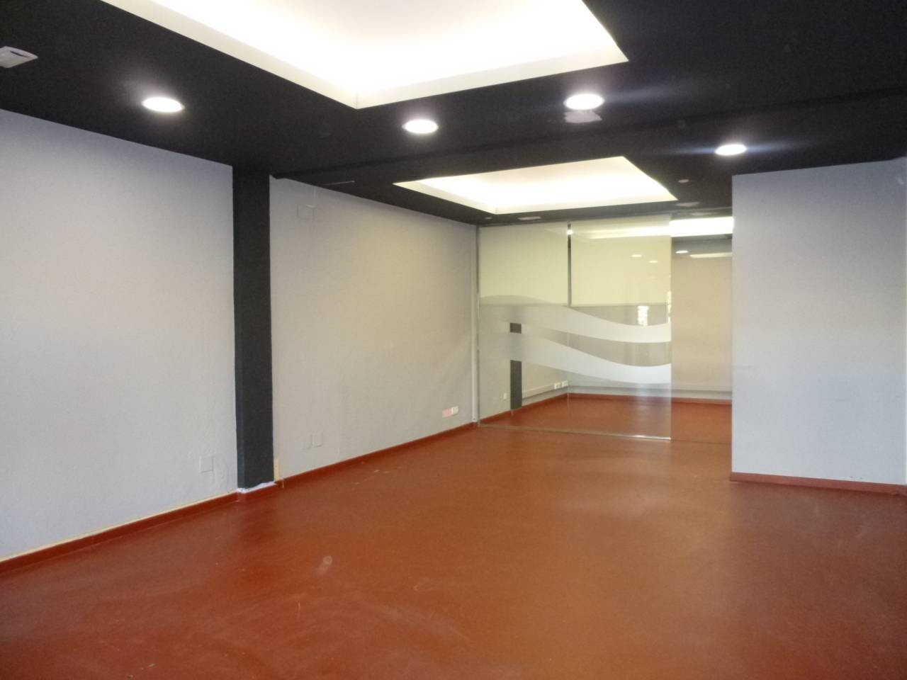 087260 - Commercial premises for rent in Empuriabrava