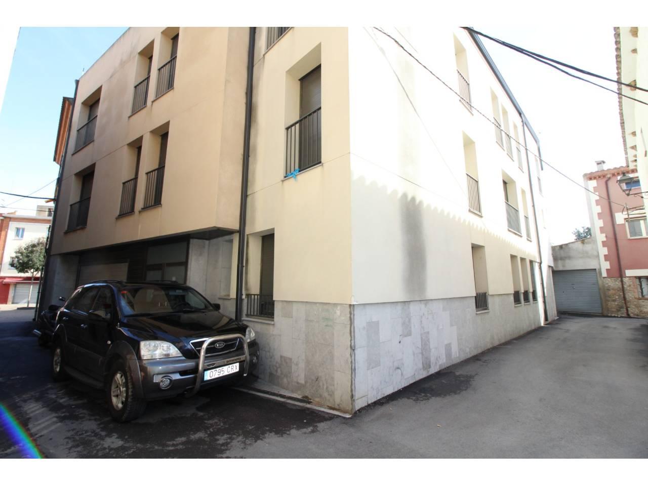 005061 - Edificio en venta en Sant Pere Pescador