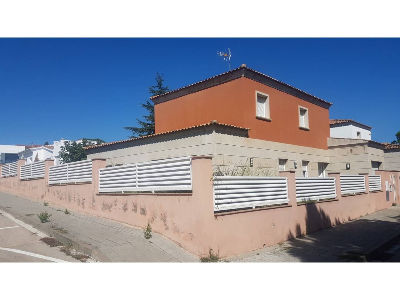 005043 - House for sale in Mas Mates-Boscà-Mas Fumats