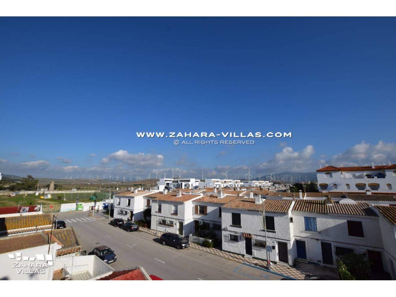 Imagen 2 de Haus zum verkauf in Zahara de los Atunes