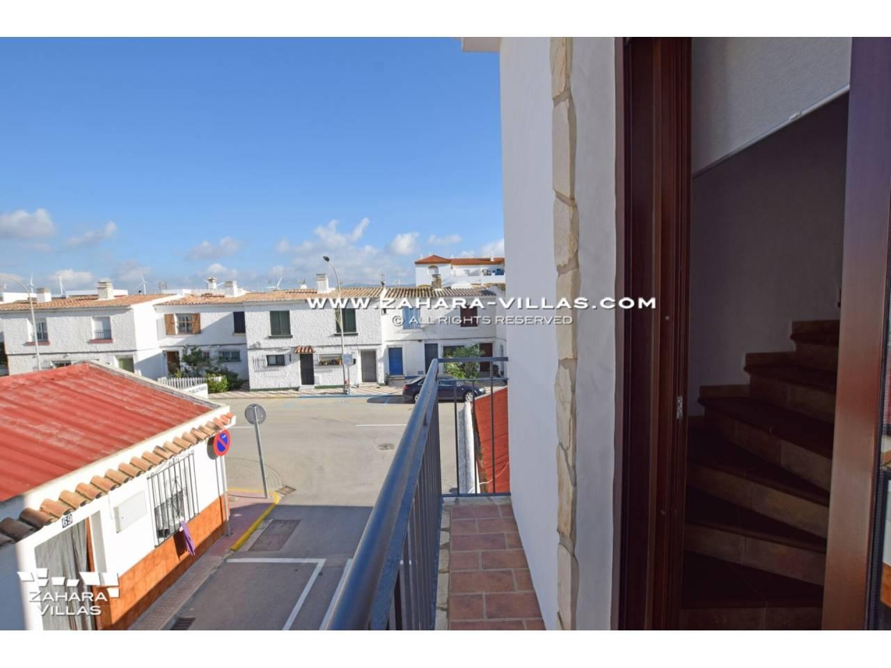 Imagen 19 de Haus zum verkauf in Zahara de los Atunes
