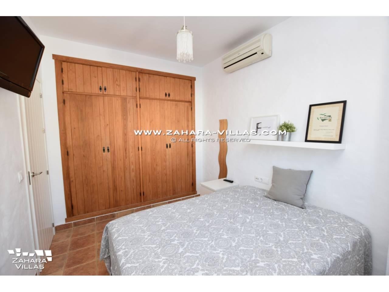 Imagen 21 de Haus zum verkauf in Zahara de los Atunes