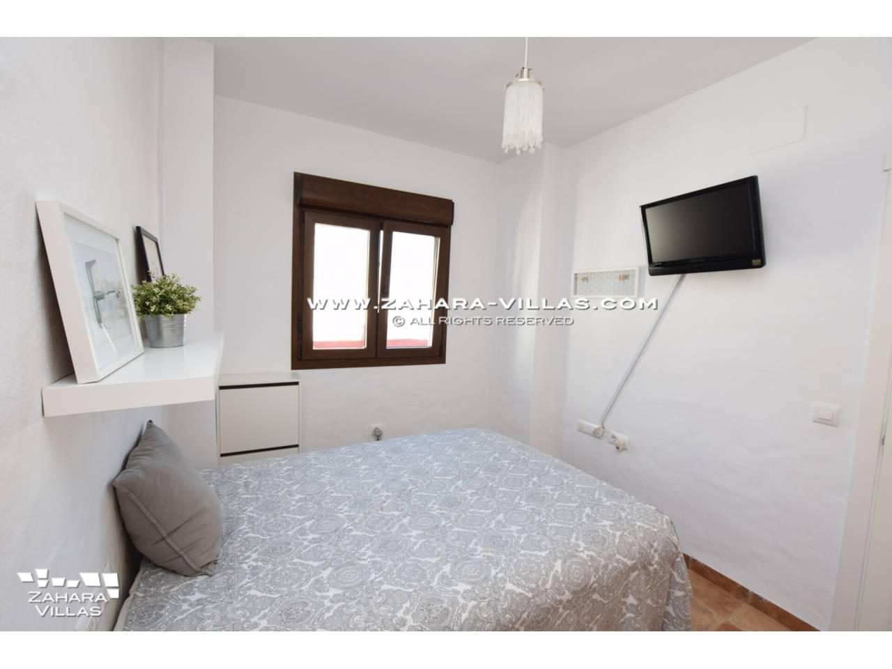 Imagen 22 de Haus zum verkauf in Zahara de los Atunes