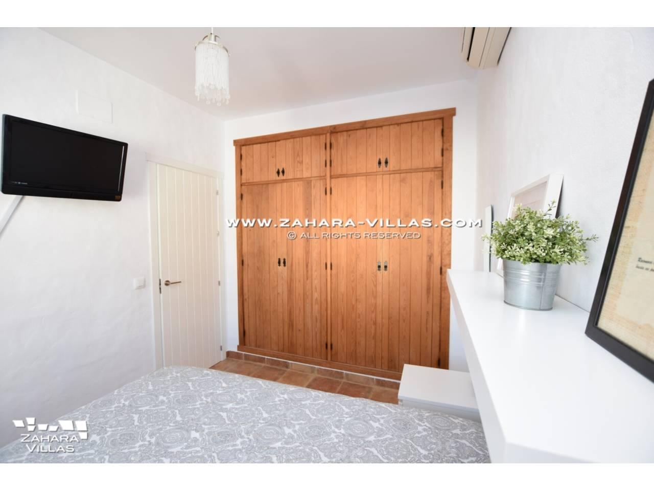 Imagen 23 de Haus zum verkauf in Zahara de los Atunes