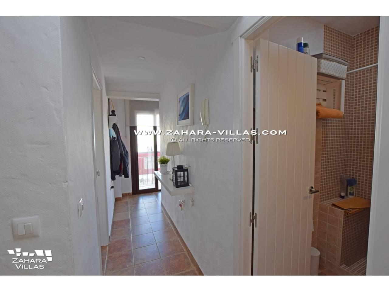 Imagen 27 de Haus zum verkauf in Zahara de los Atunes