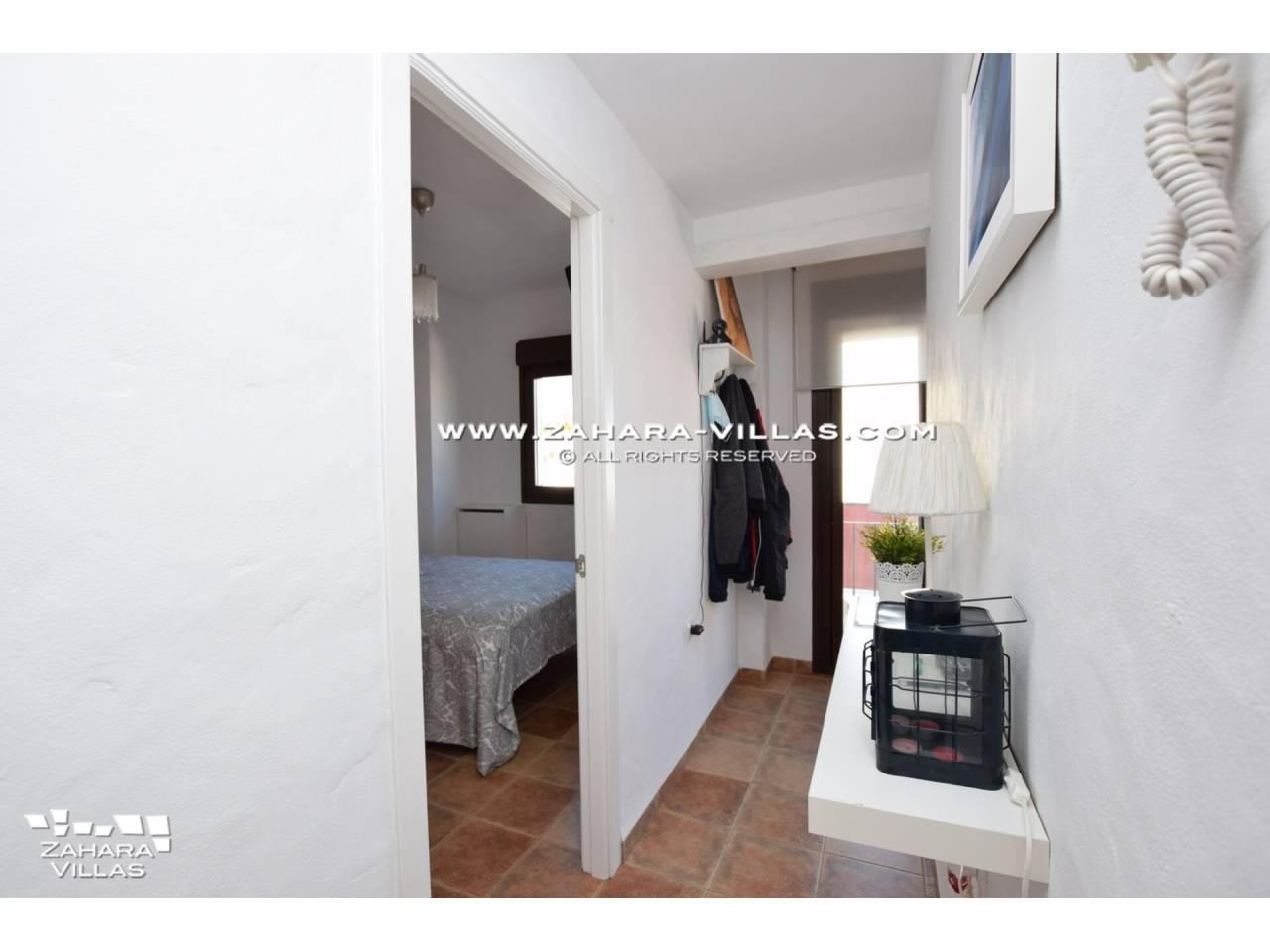 Imagen 28 de Haus zum verkauf in Zahara de los Atunes