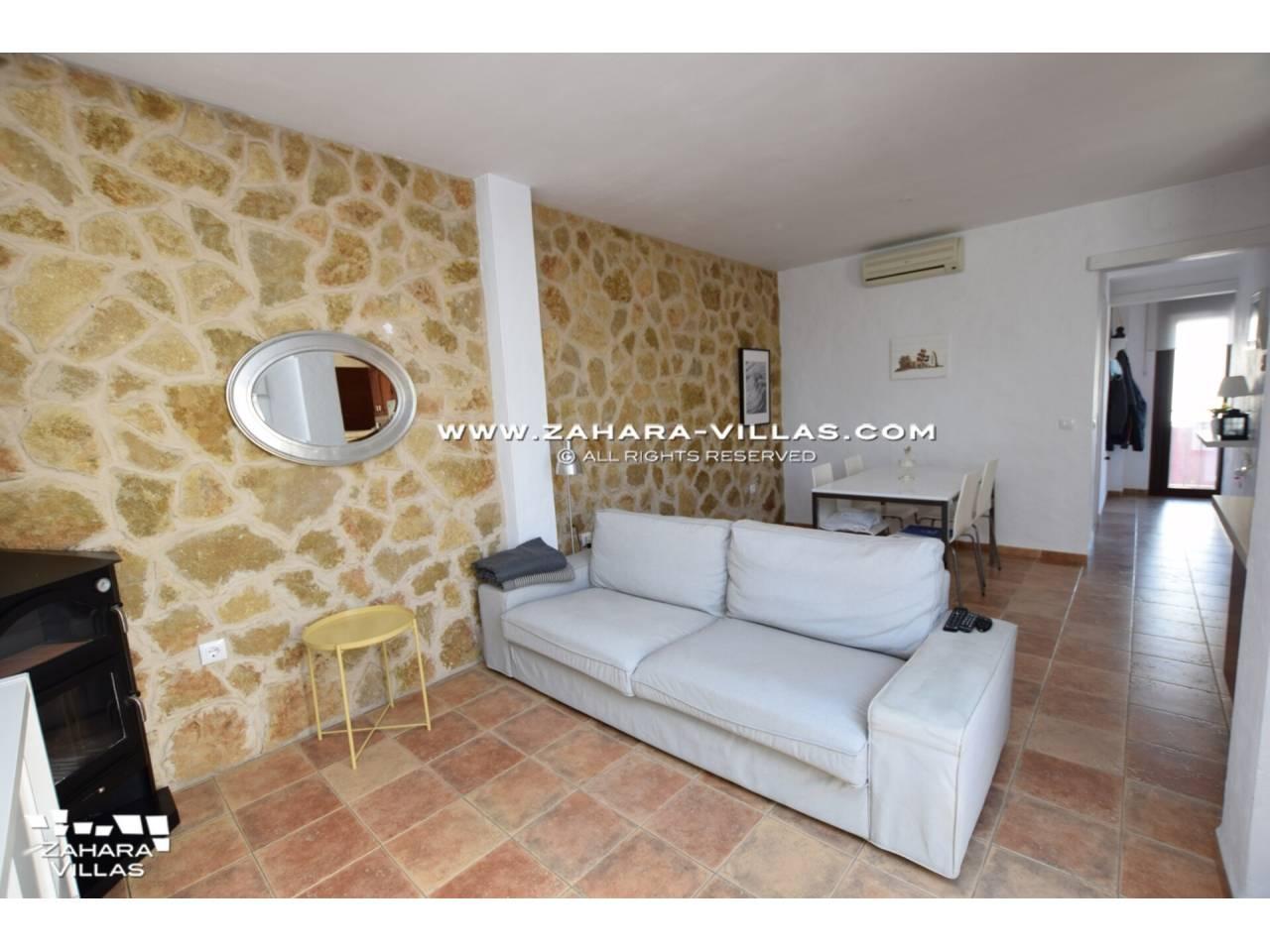 Imagen 30 de Haus zum verkauf in Zahara de los Atunes