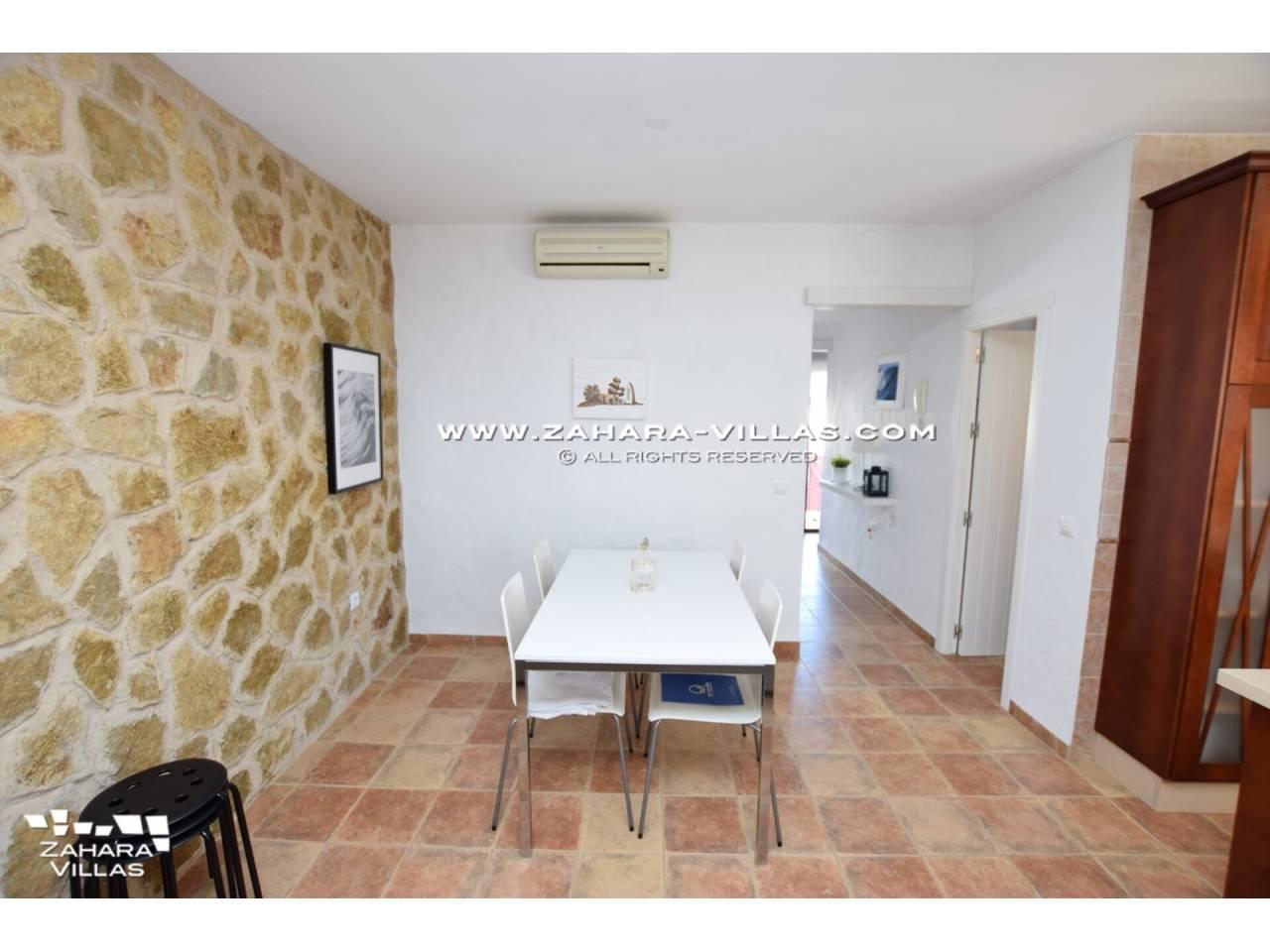 Imagen 33 de Haus zum verkauf in Zahara de los Atunes
