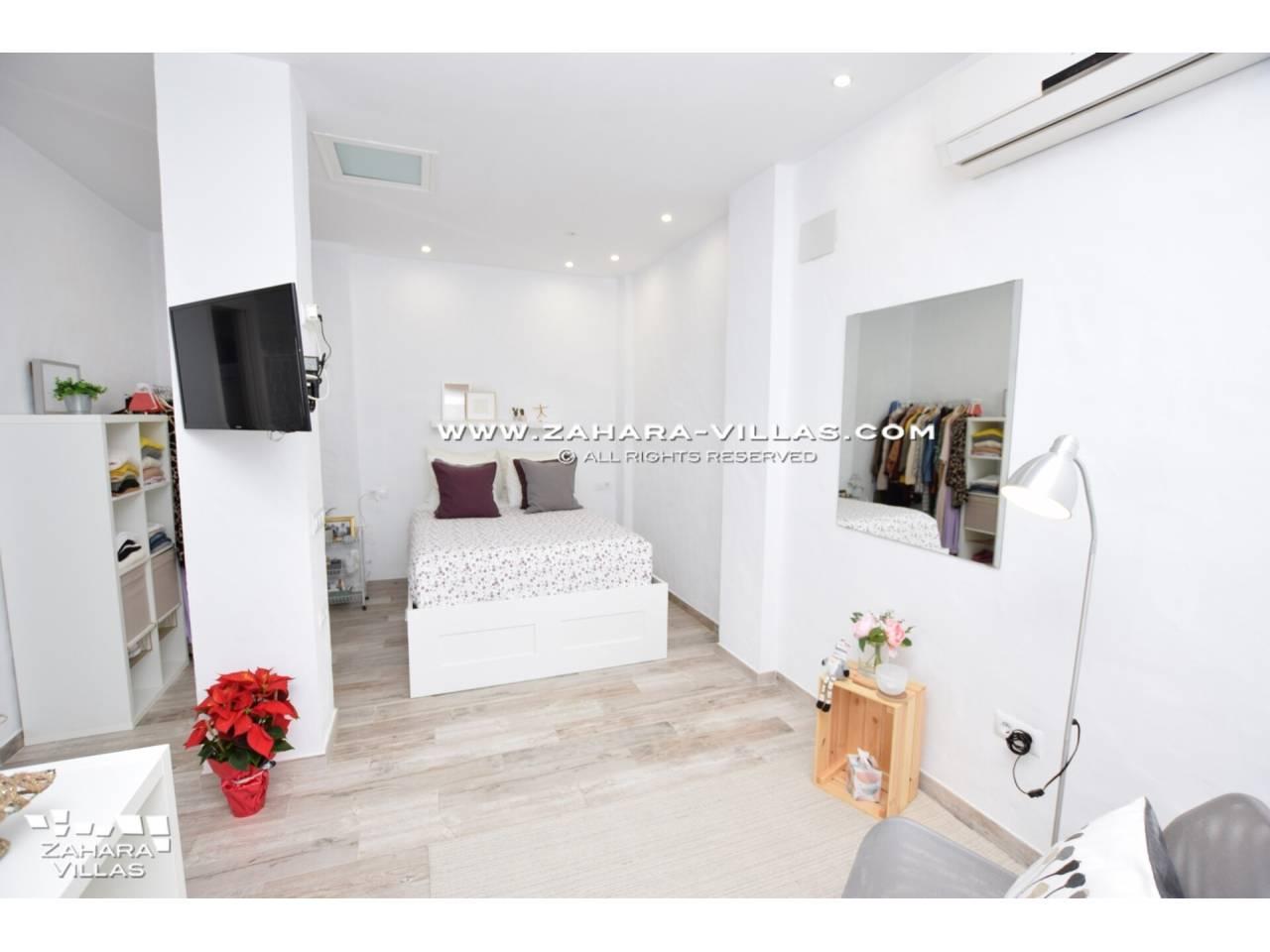 Imagen 41 de Haus zum verkauf in Zahara de los Atunes