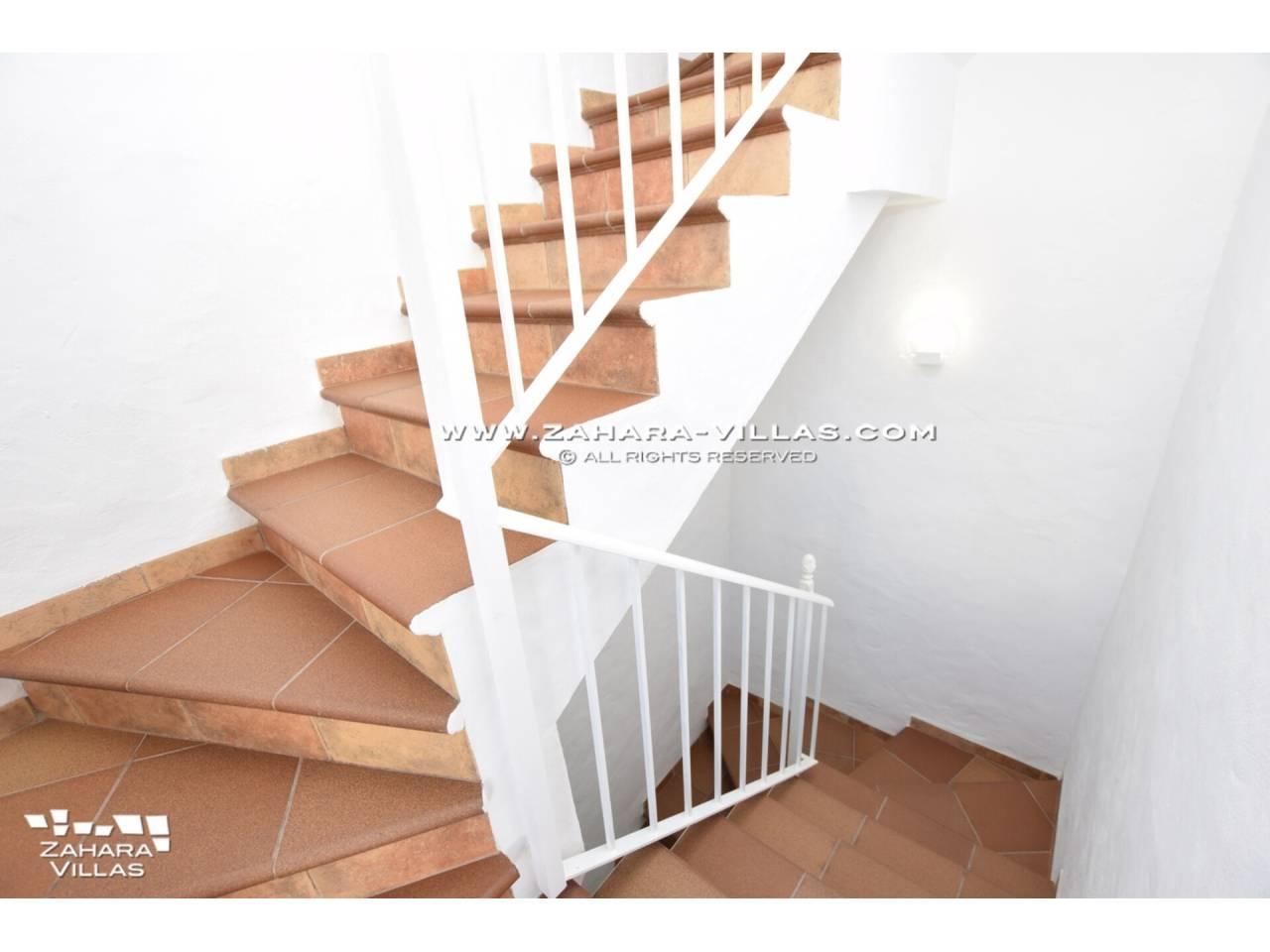 Imagen 26 de Haus zum verkauf in Zahara de los Atunes