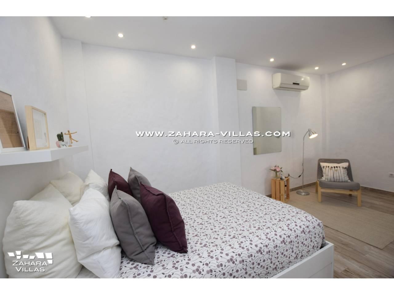 Imagen 43 de Haus zum verkauf in Zahara de los Atunes