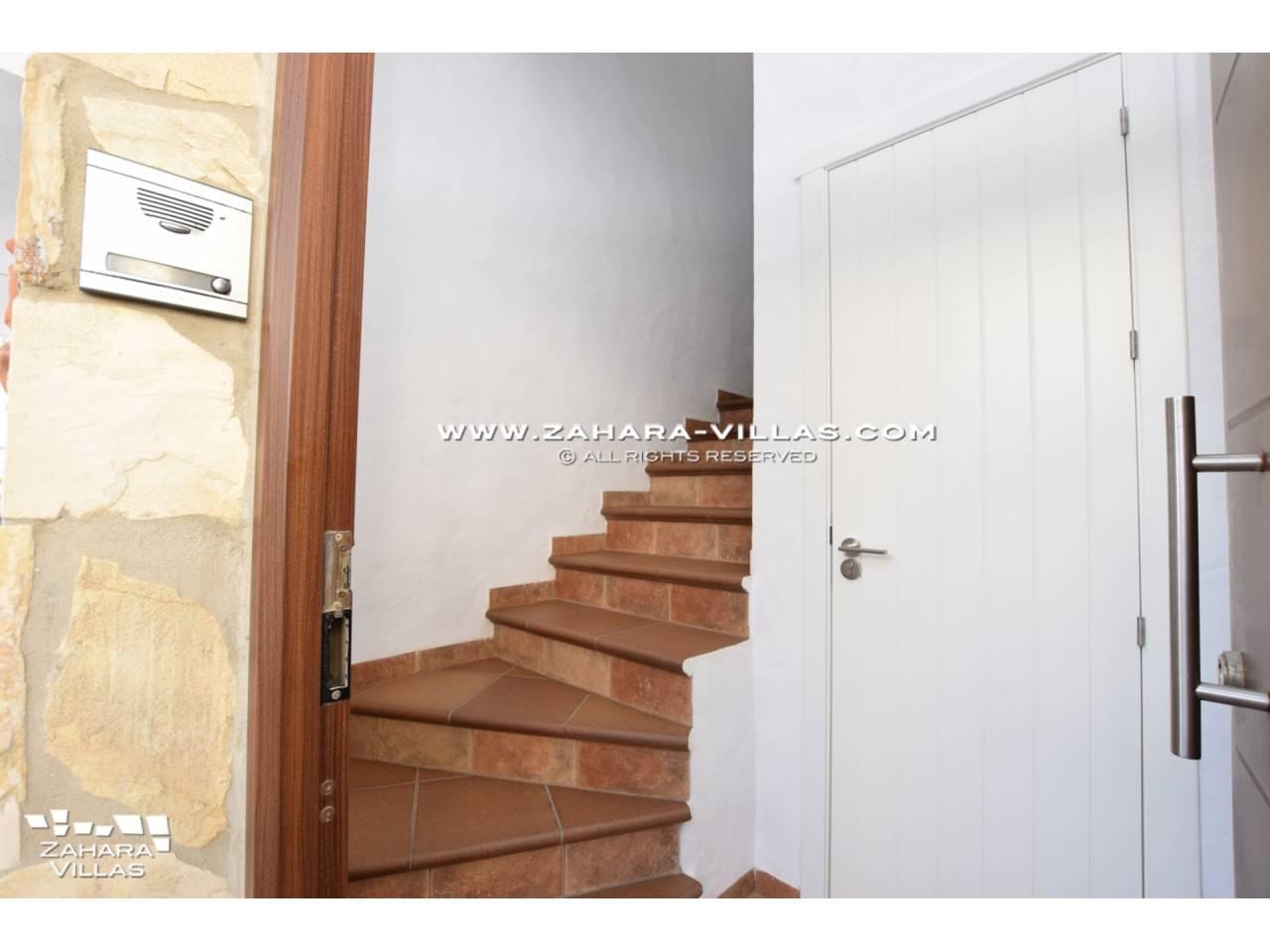 Imagen 40 de Haus zum verkauf in Zahara de los Atunes