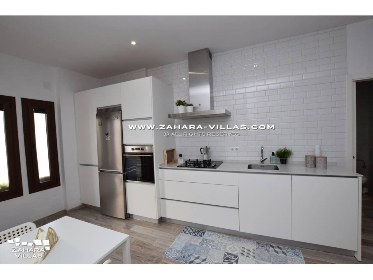 Imagen 49 de Haus zum verkauf in Zahara de los Atunes