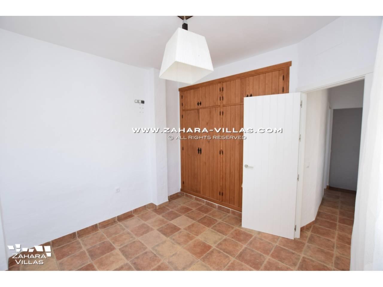 Imagen 4 de Haus zum verkauf in Zahara de los Atunes