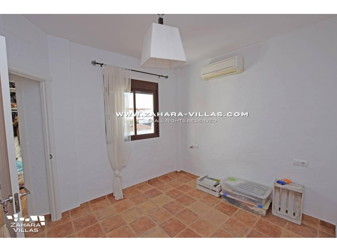 Imagen 5 de Haus zum verkauf in Zahara de los Atunes
