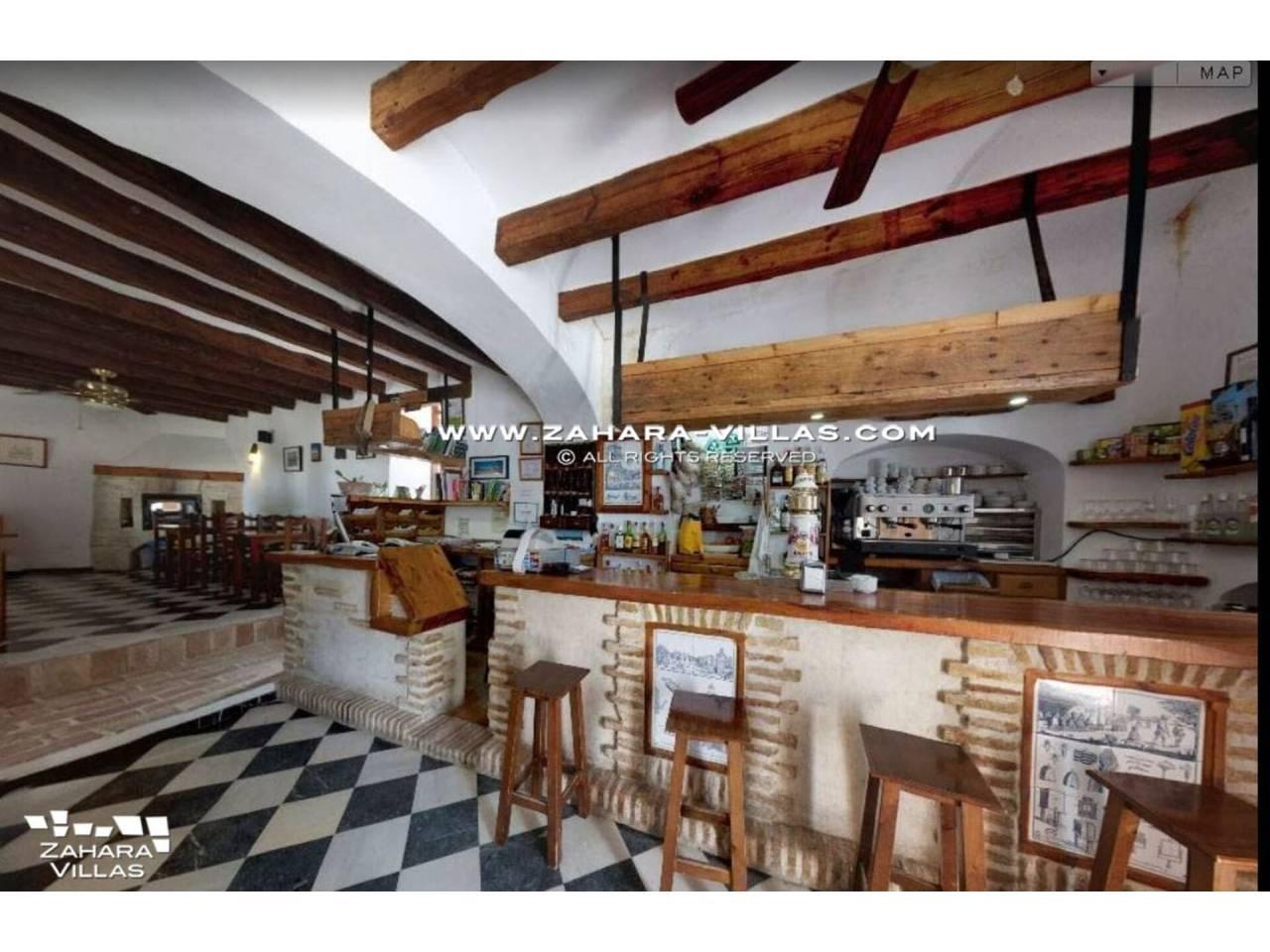 Imagen 23 de Rural Hotel en San Ambrosio, Barbate