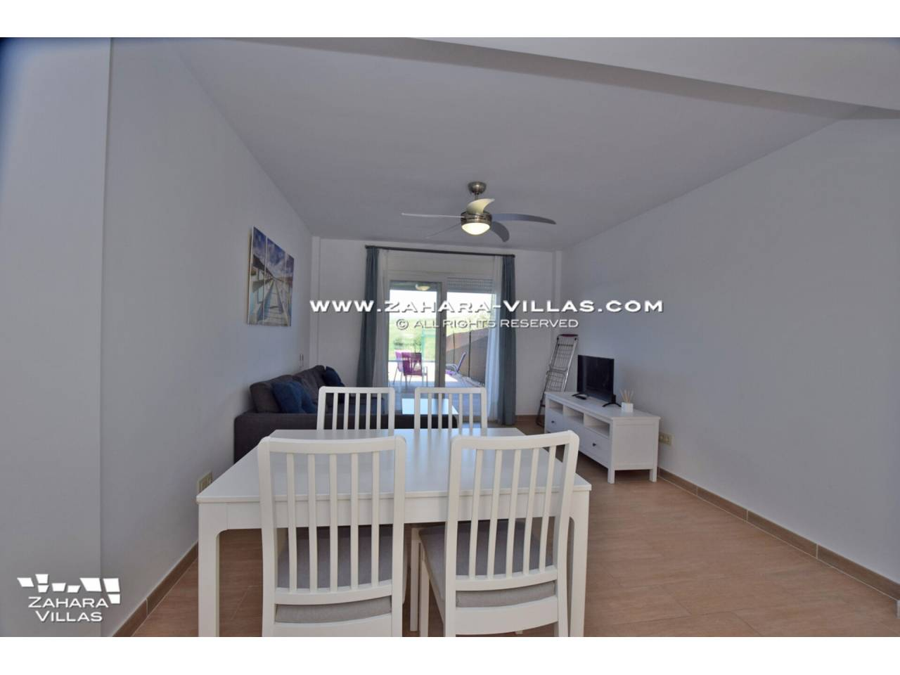 Imagen 9 de Townhouse for sale in Atlanterra