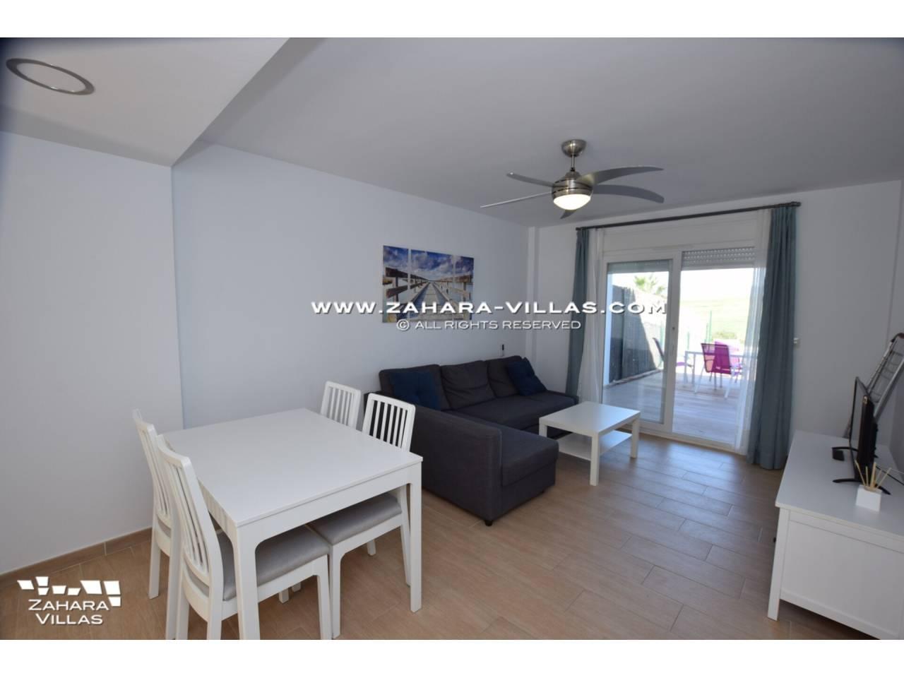 Imagen 10 de Townhouse for sale in Atlanterra