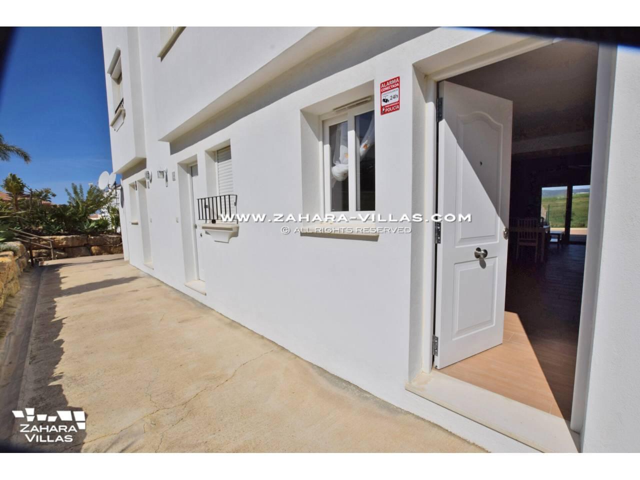 Imagen 3 de Townhouse for sale in Atlanterra