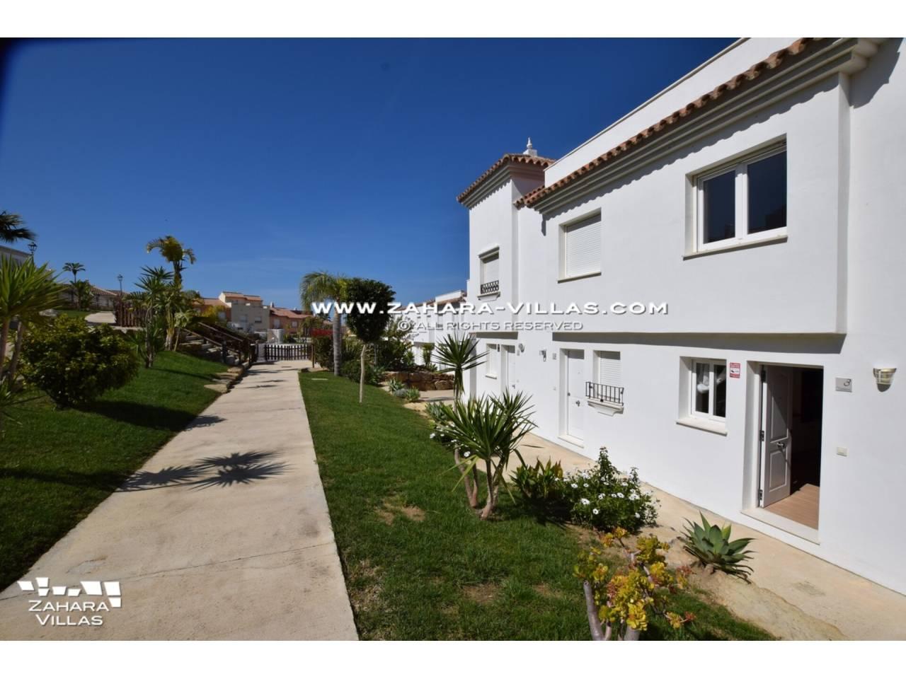 Imagen 20 de Townhouse for sale in Atlanterra