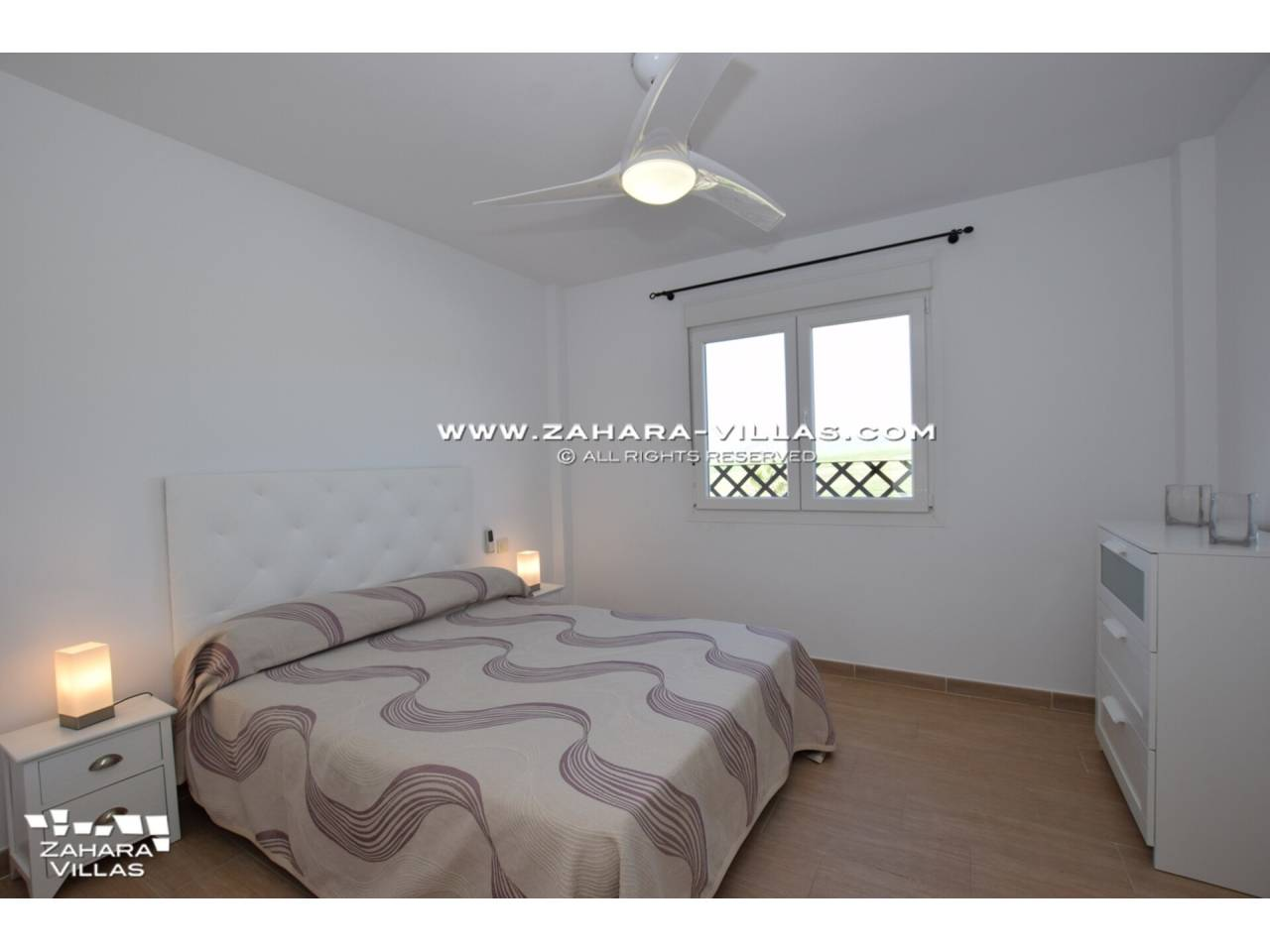 Imagen 23 de Townhouse for sale in Atlanterra