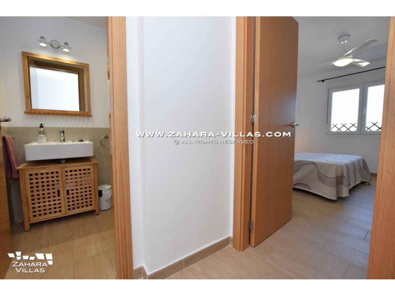 Imagen 25 de Townhouse for sale in Atlanterra