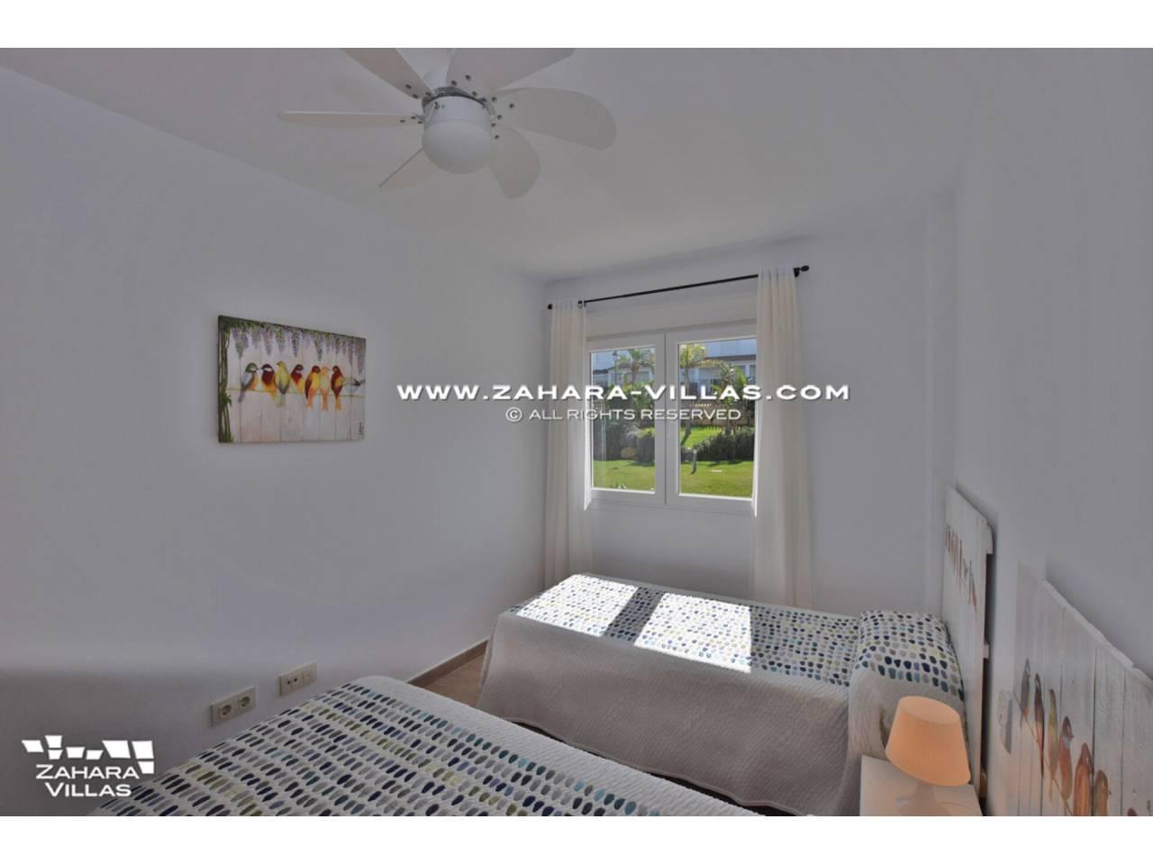 Imagen 29 de Townhouse for sale in Atlanterra