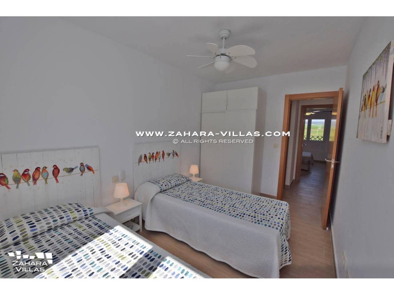 Imagen 30 de Townhouse for sale in Atlanterra