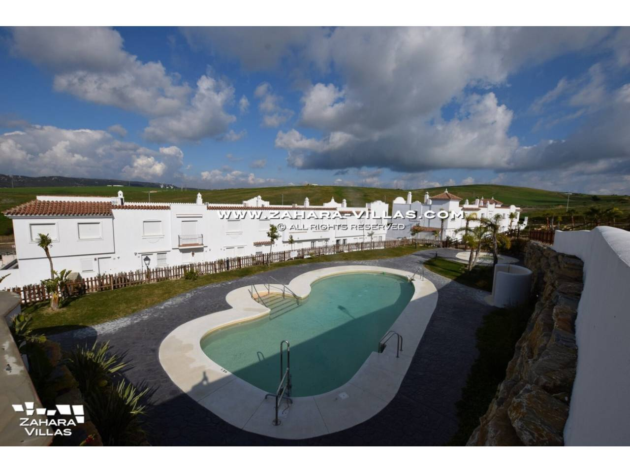 Imagen 19 de Townhouse for sale in Atlanterra