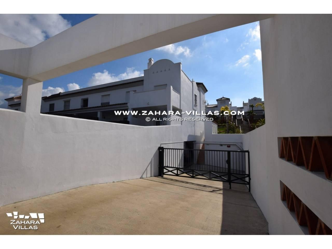 Imagen 33 de Townhouse for sale in Atlanterra