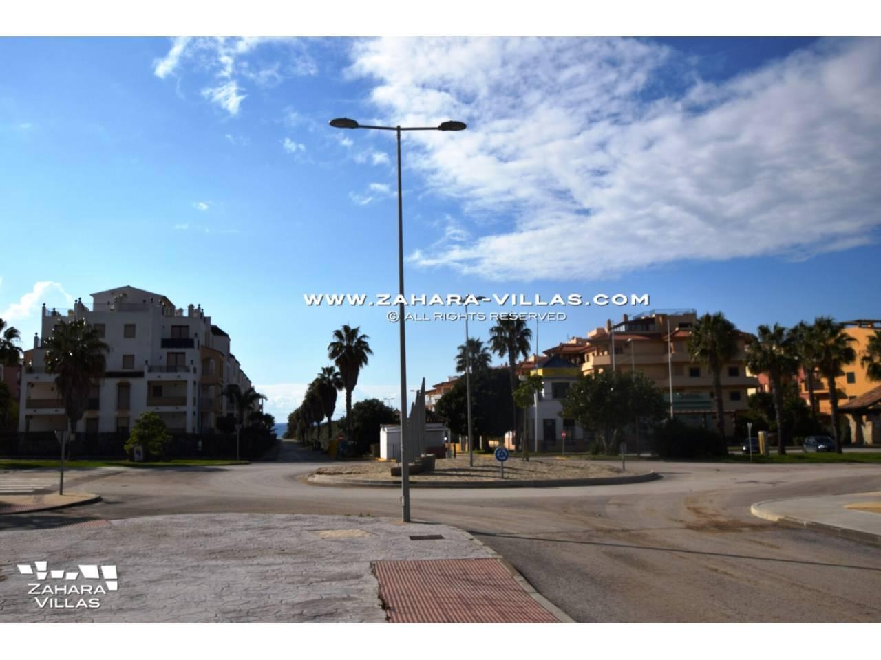 Imagen 36 de Townhouse for sale in Atlanterra