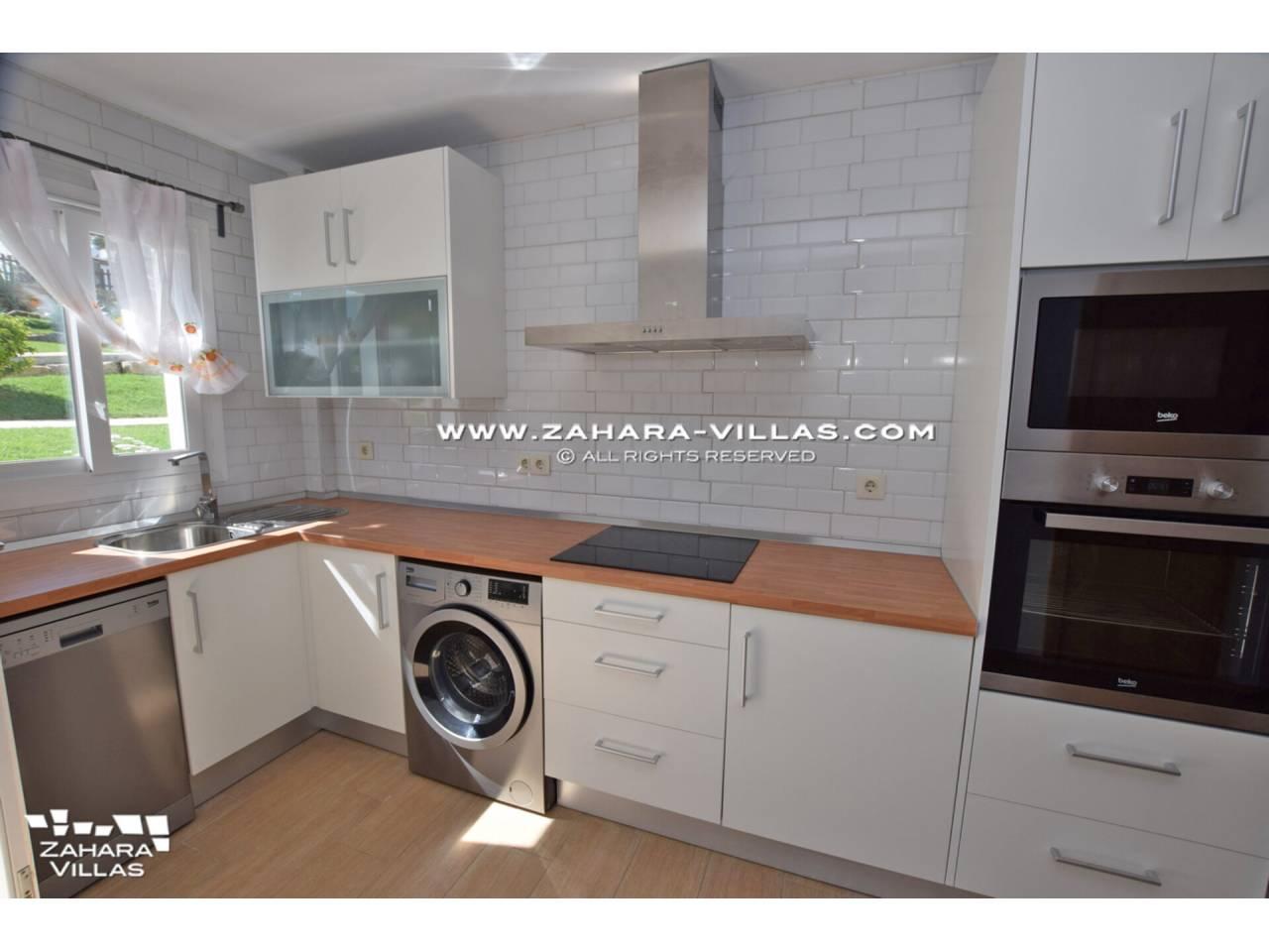 Imagen 6 de Townhouse for sale in Atlanterra