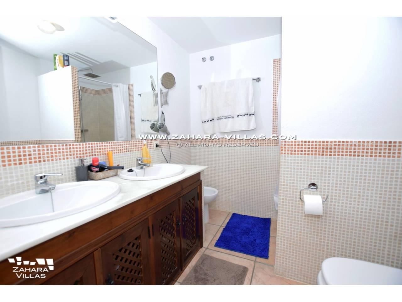 Imagen 19 de Penthouse apartment for sale in Zahara de los Atunes
