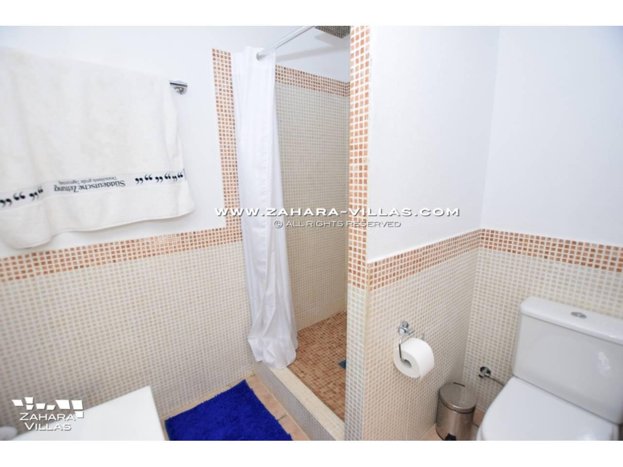 Imagen 20 de Penthouse apartment for sale in Zahara de los Atunes