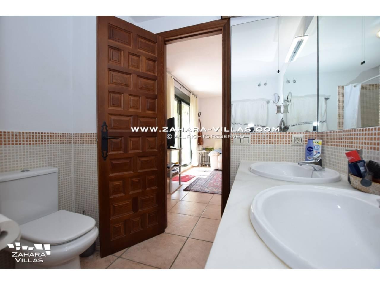 Imagen 21 de Penthouse apartment for sale in Zahara de los Atunes