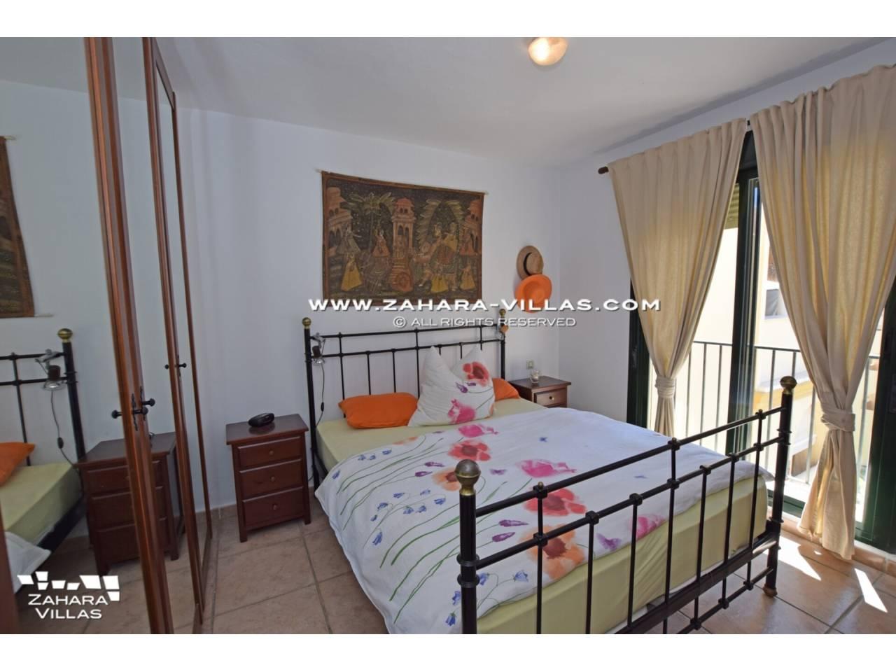Imagen 22 de Penthouse apartment for sale in Zahara de los Atunes