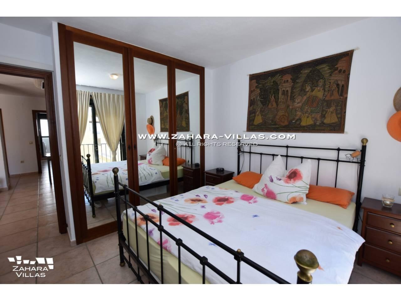 Imagen 23 de Penthouse apartment for sale in Zahara de los Atunes