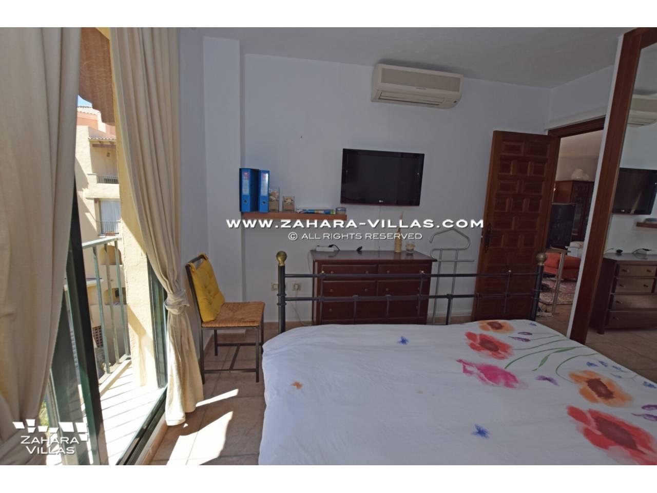 Imagen 24 de Penthouse apartment for sale in Zahara de los Atunes