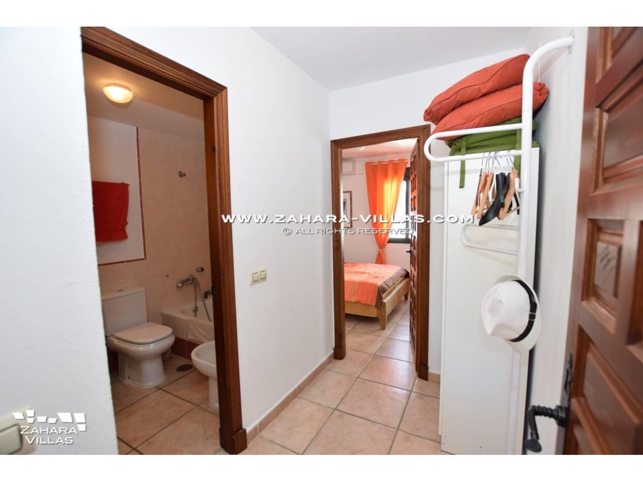 Imagen 25 de Penthouse apartment for sale in Zahara de los Atunes