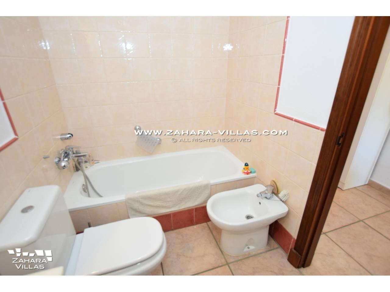 Imagen 27 de Penthouse apartment for sale in Zahara de los Atunes