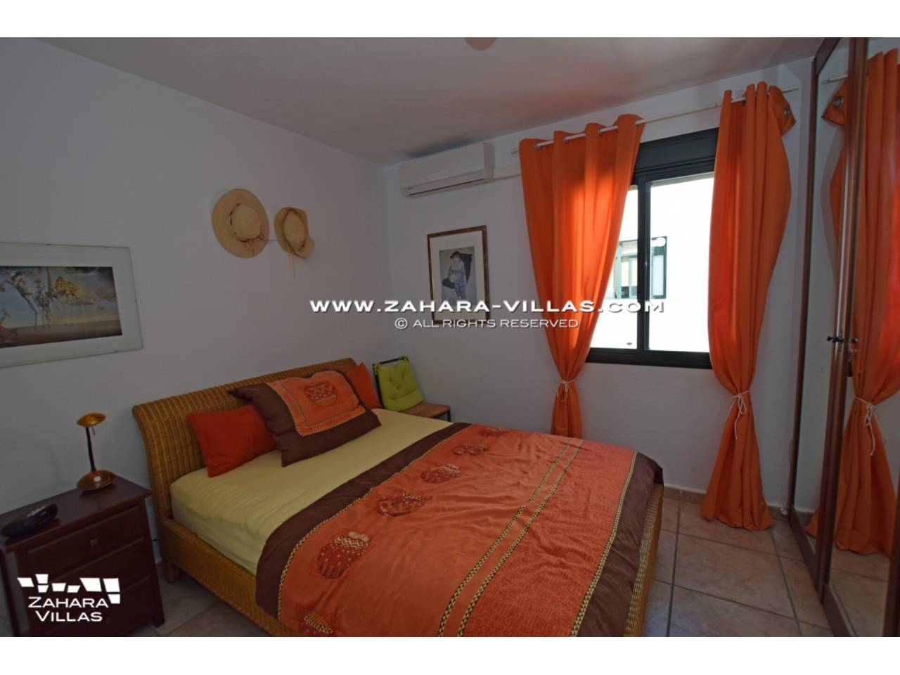 Imagen 28 de Penthouse apartment for sale in Zahara de los Atunes