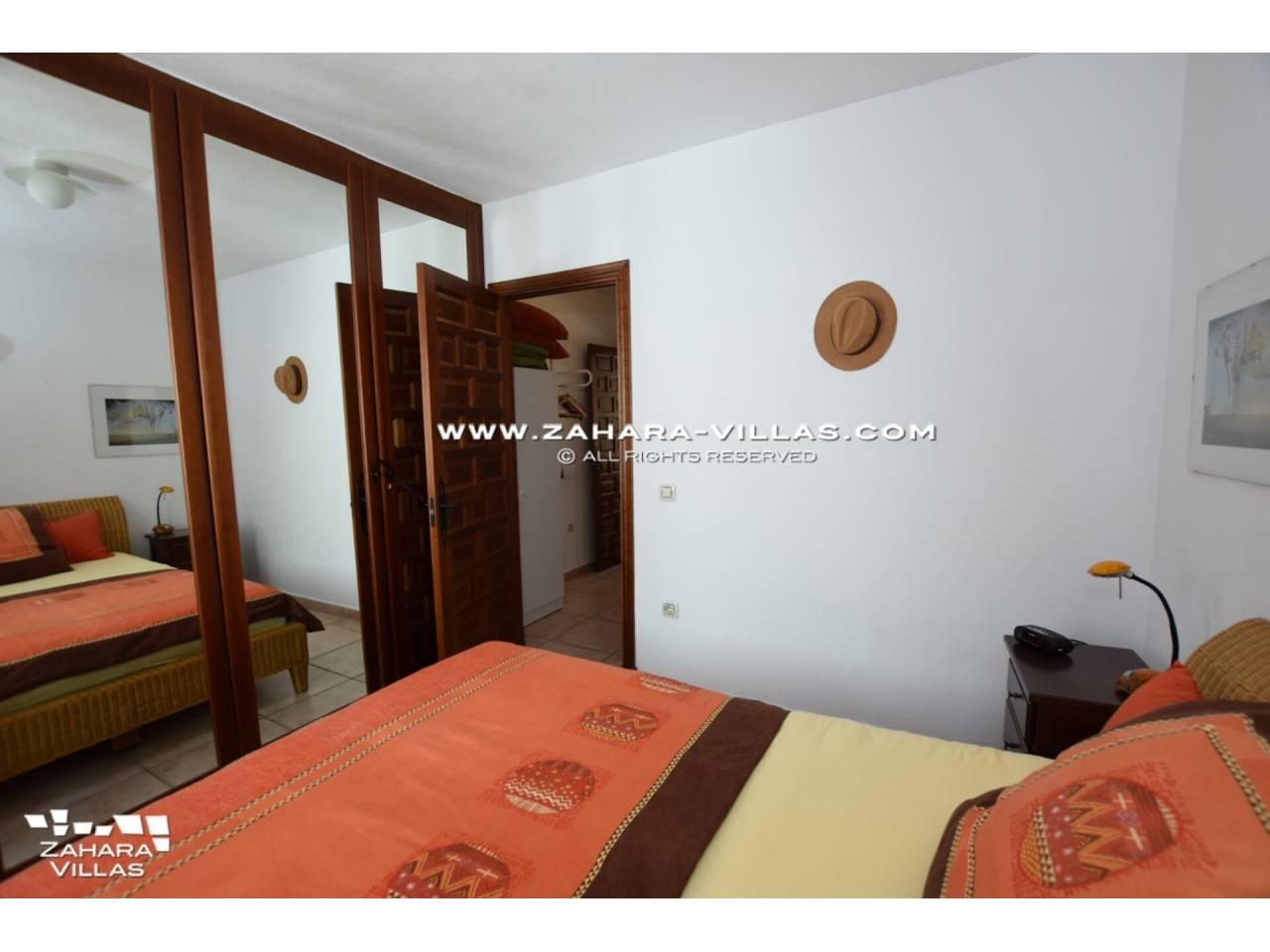 Imagen 30 de Penthouse apartment for sale in Zahara de los Atunes