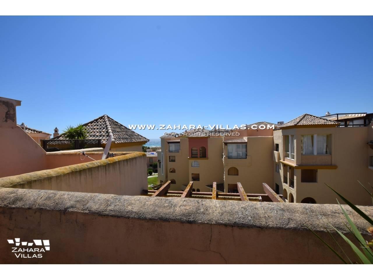Imagen 34 de Penthouse apartment for sale in Zahara de los Atunes