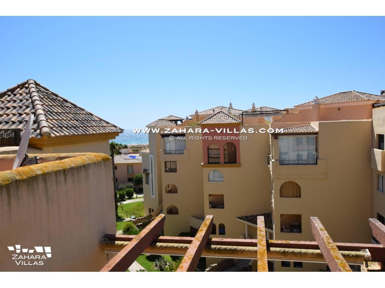 Imagen 35 de Penthouse apartment for sale in Zahara de los Atunes