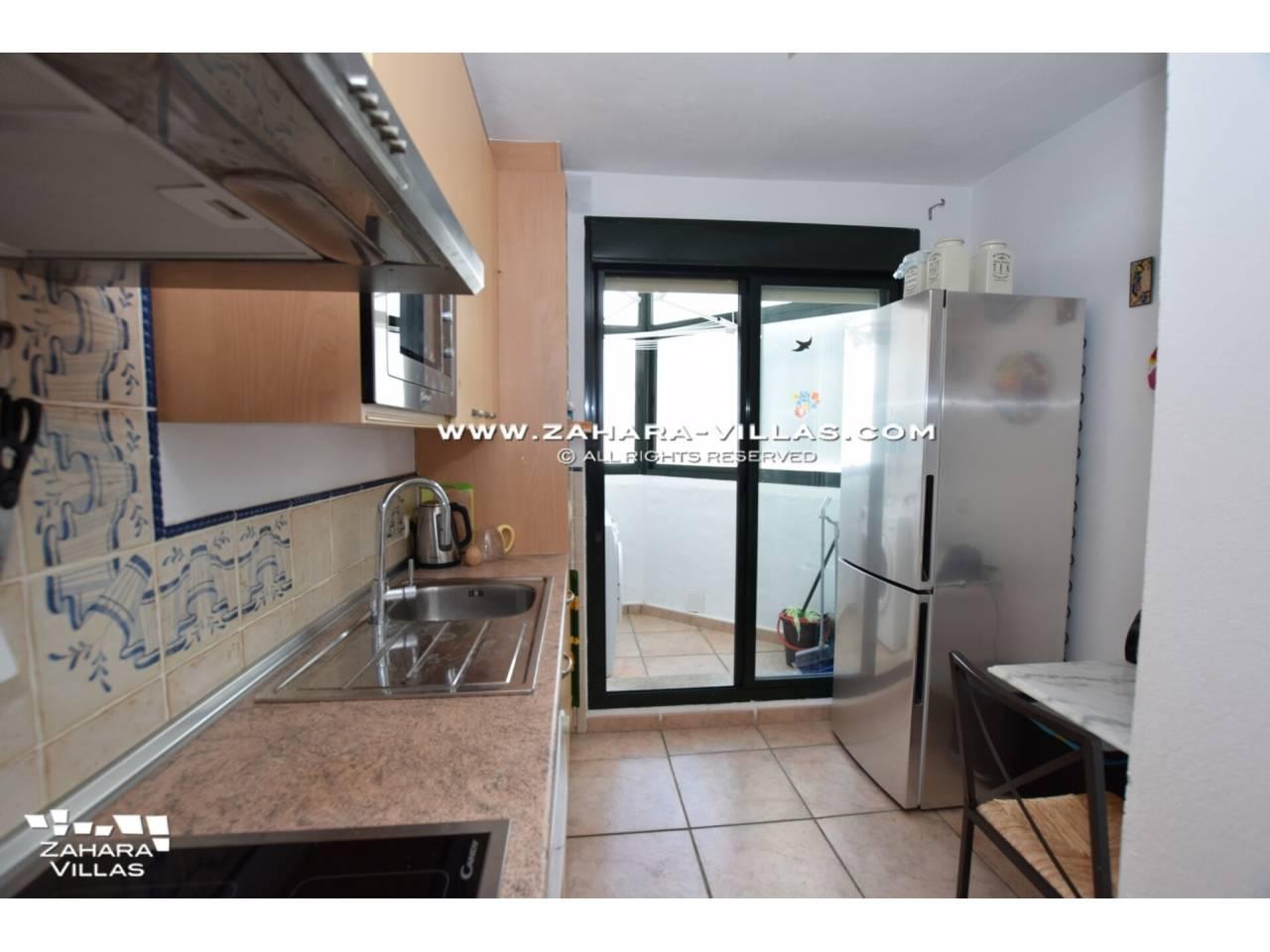 Imagen 41 de Penthouse apartment for sale in Zahara de los Atunes