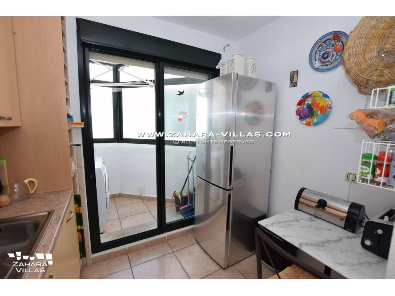 Imagen 42 de Penthouse apartment for sale in Zahara de los Atunes
