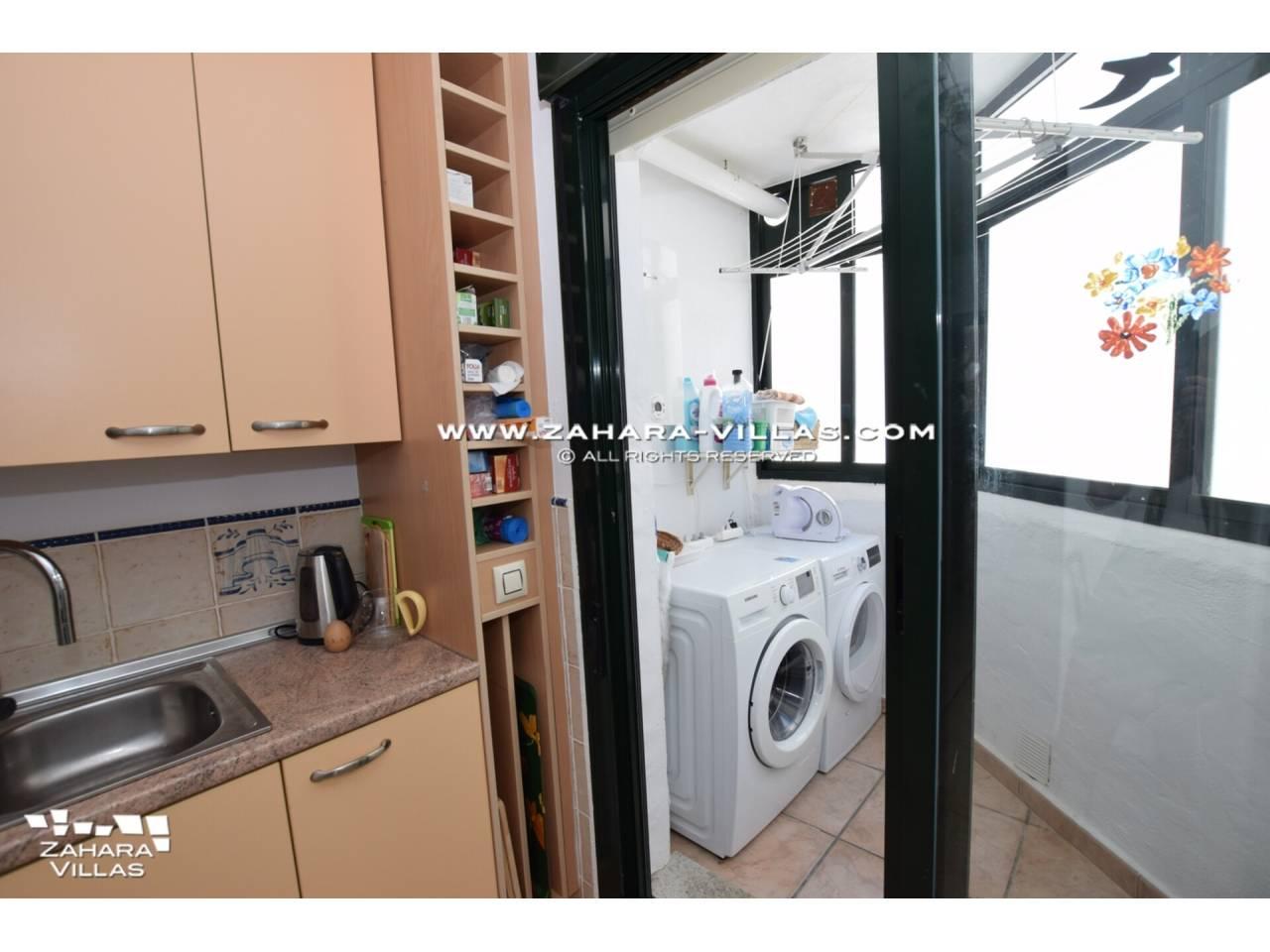 Imagen 43 de Penthouse apartment for sale in Zahara de los Atunes