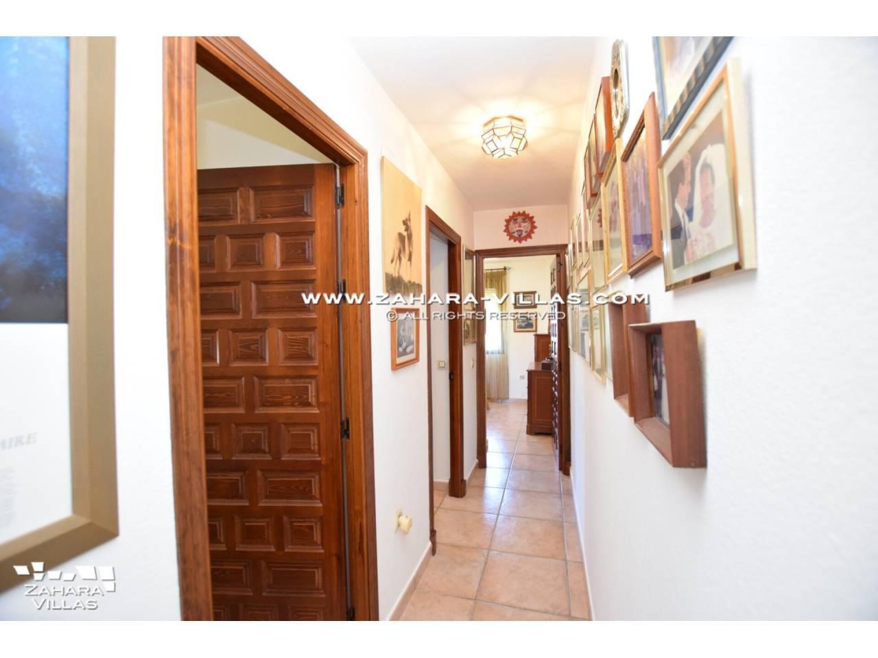 Imagen 22 de Apartamento en venta en urbanización Jardines de Zahara - Atlanterra