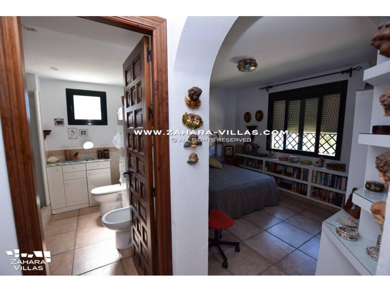 Imagen 30 de Apartamento en venta en urbanización Jardines de Zahara - Atlanterra